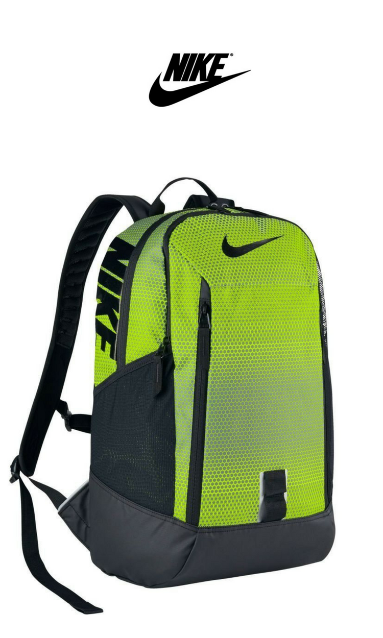 85fea0eec8d6 Nike Alpha Adapt Rev Backpack