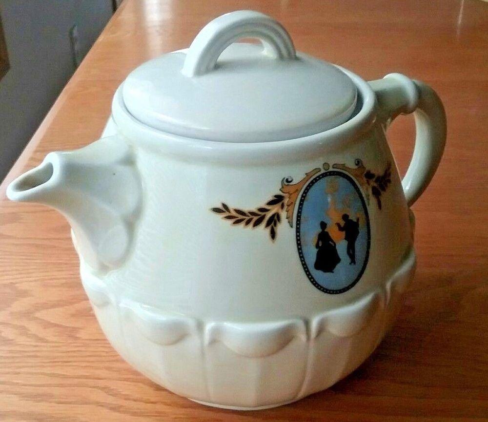 Vintage Coffee Pot Drip-Olator Superior Quality Kitchenware Ohio ...