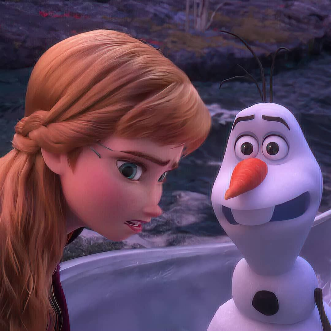 Fans Of Frozen On Instagram 4k Edit 3 Credit If You Repost 1 3 Frozen2 4k Disney Princess Frozen Disney Frozen Elsa Frozen Disney Movie
