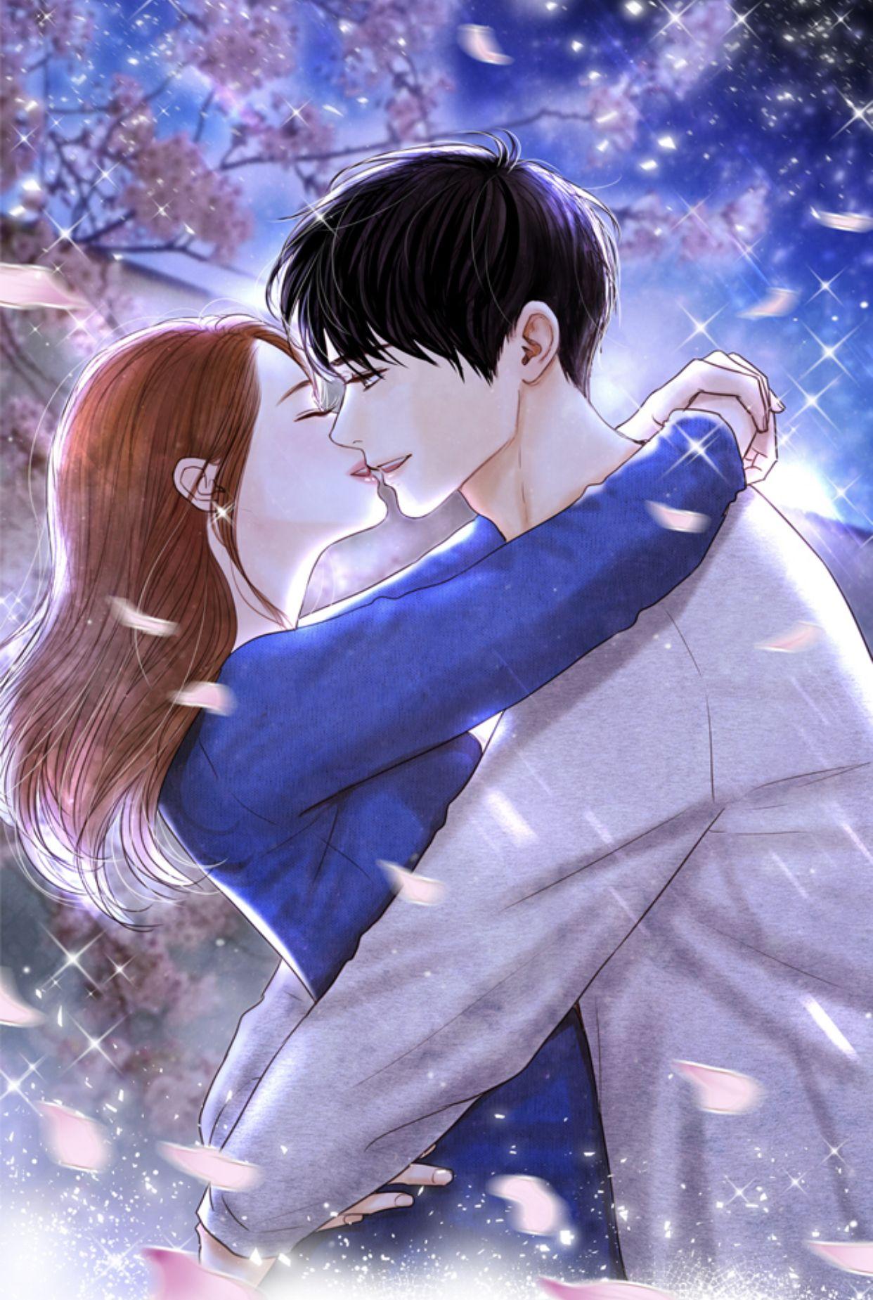 Pin by Animemangaluver on Star you (너라는 별) Manhwa / Novel