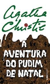 livros agatha christie - Pesquisa Google