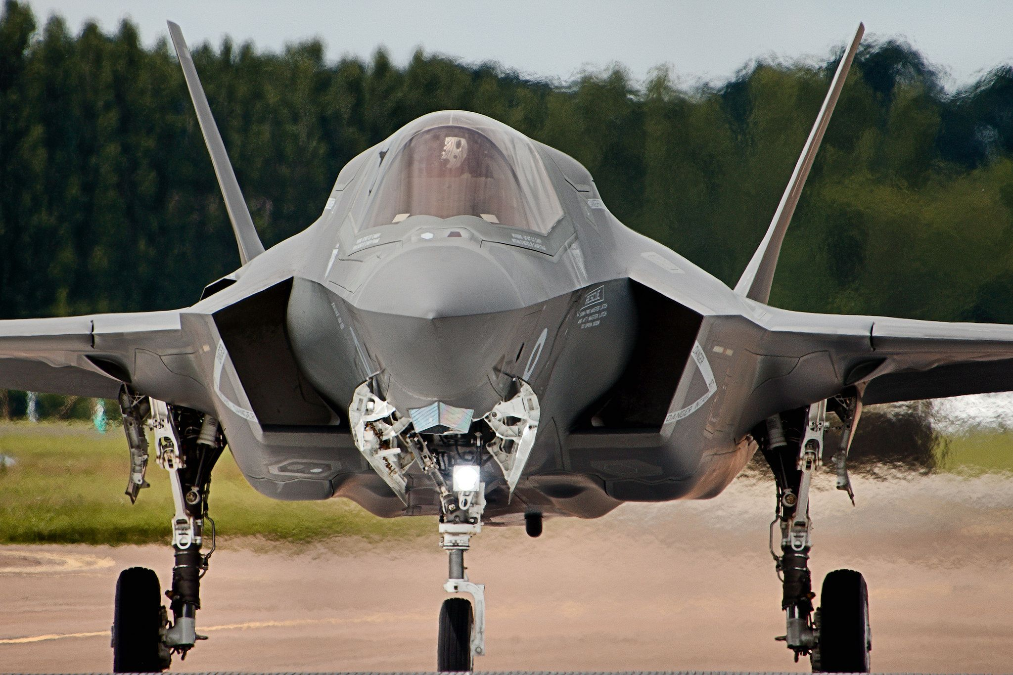 F35B RIAT 2016 Fighter jets, Us air force, Air force