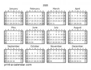 Bts Planner 2020 2021 Printable Carian Google Printable Calendar Design Calendar Printables Print Calendar