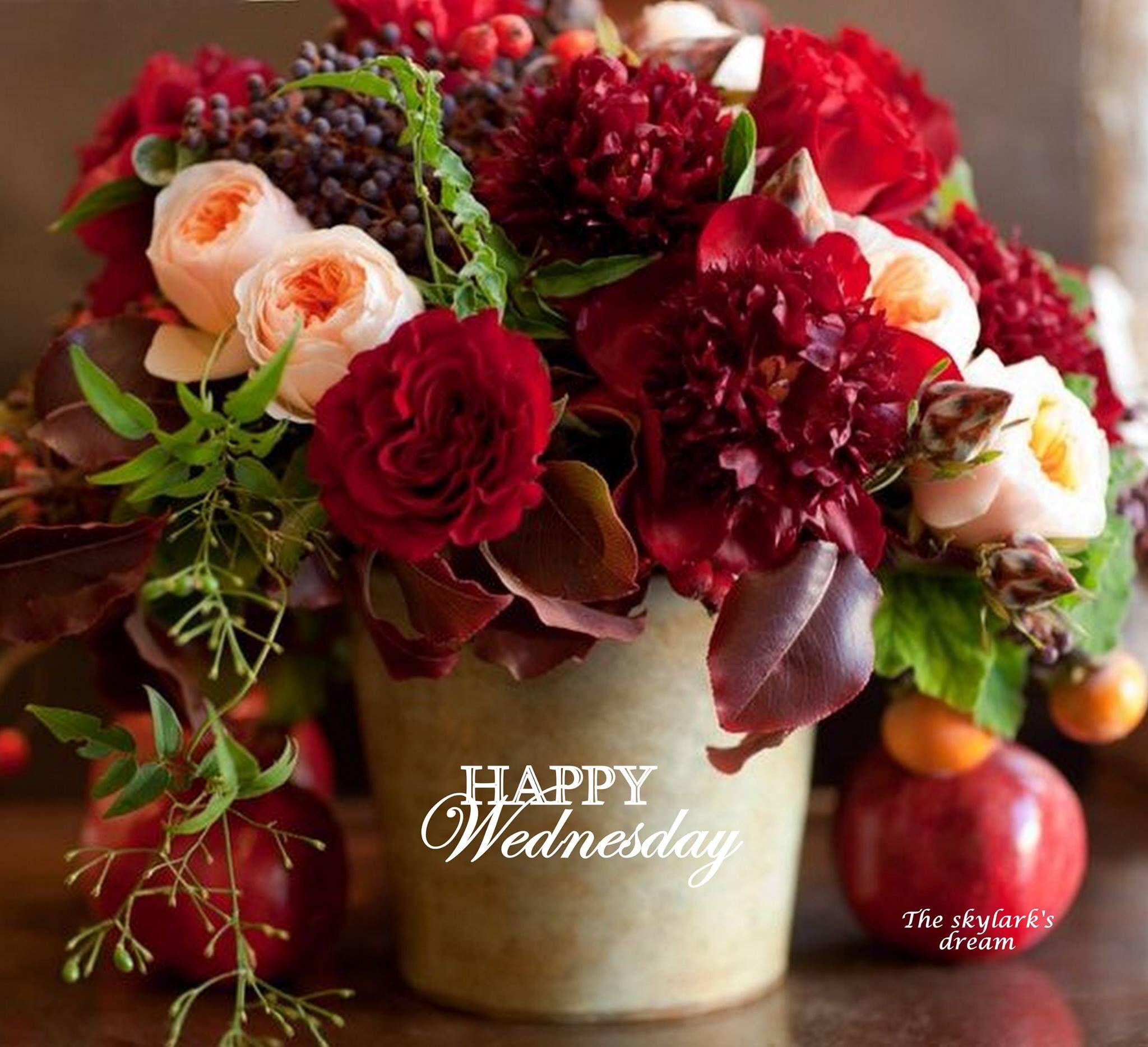 happy wednesday greetings u0026 more pinterest happy