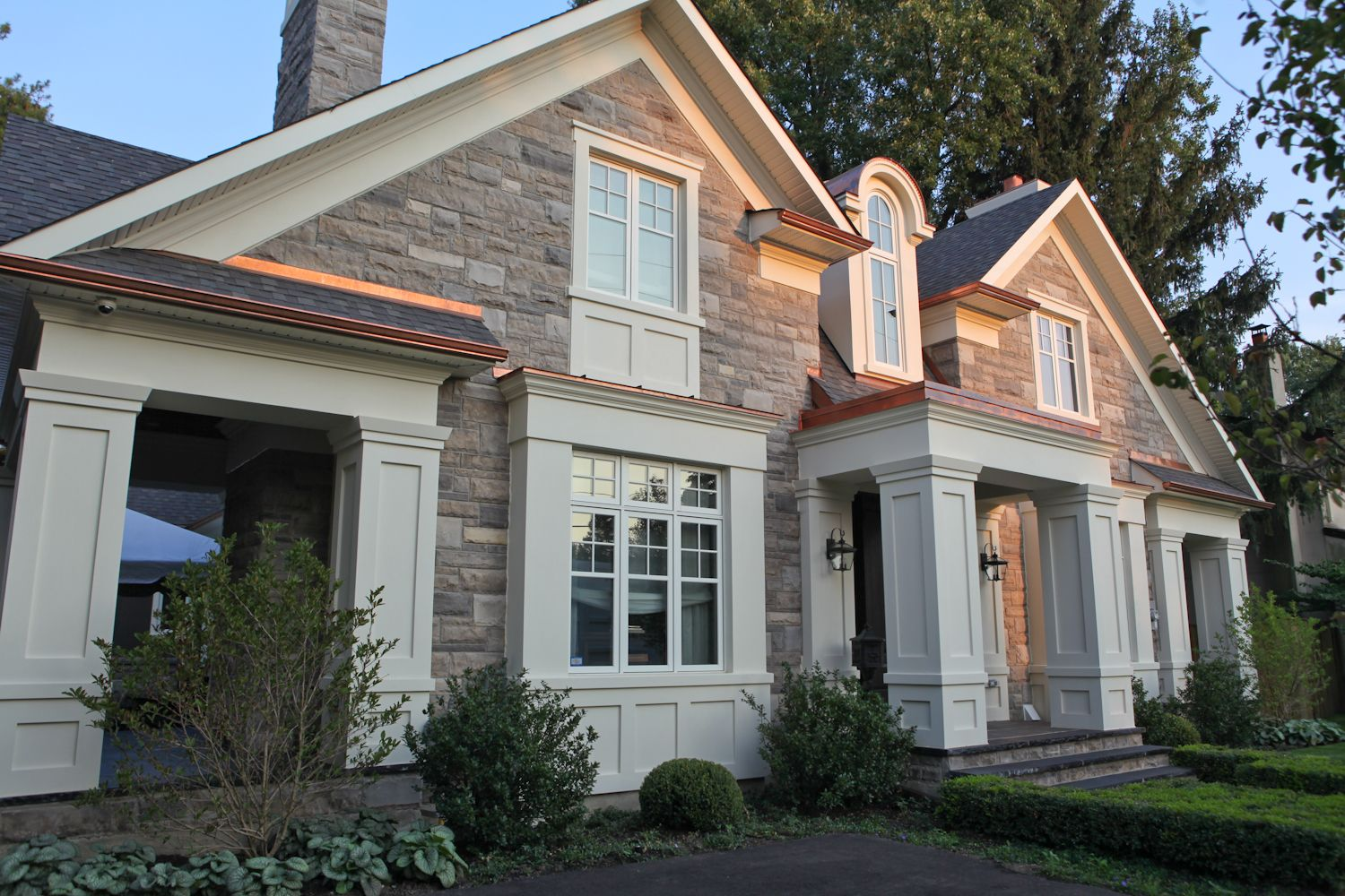 Welcome To The 2013 Princess Margaret Show Home In