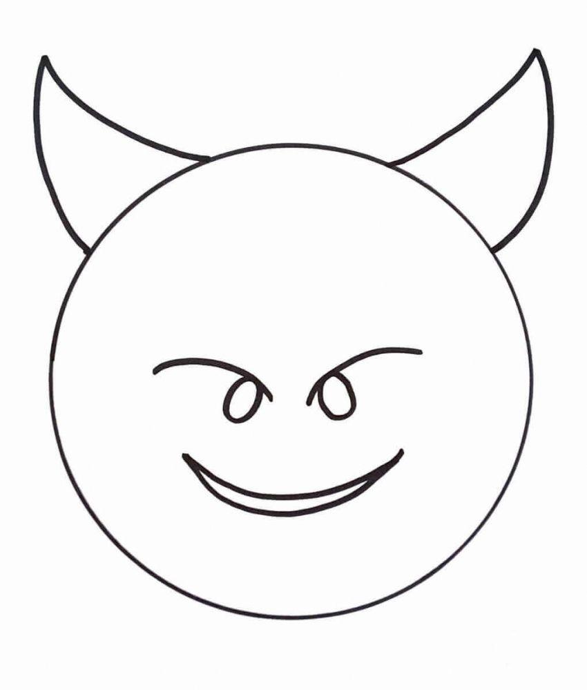 Free Printable Emoji Coloring Pages Emoji Coloring Pages Coloring Pages Coloring Pictures