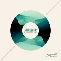 Stereoclip - It's about the time (Opprefish remix) by Delicieuse Musique on SoundCloud