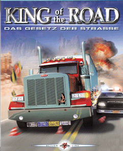 King Of The Road Download Vollversion Deutsch