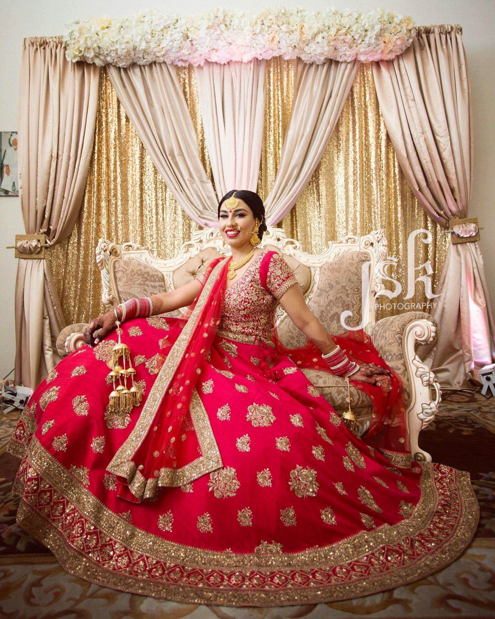 Bridal getting ready portraits cultural celebrations pinterest