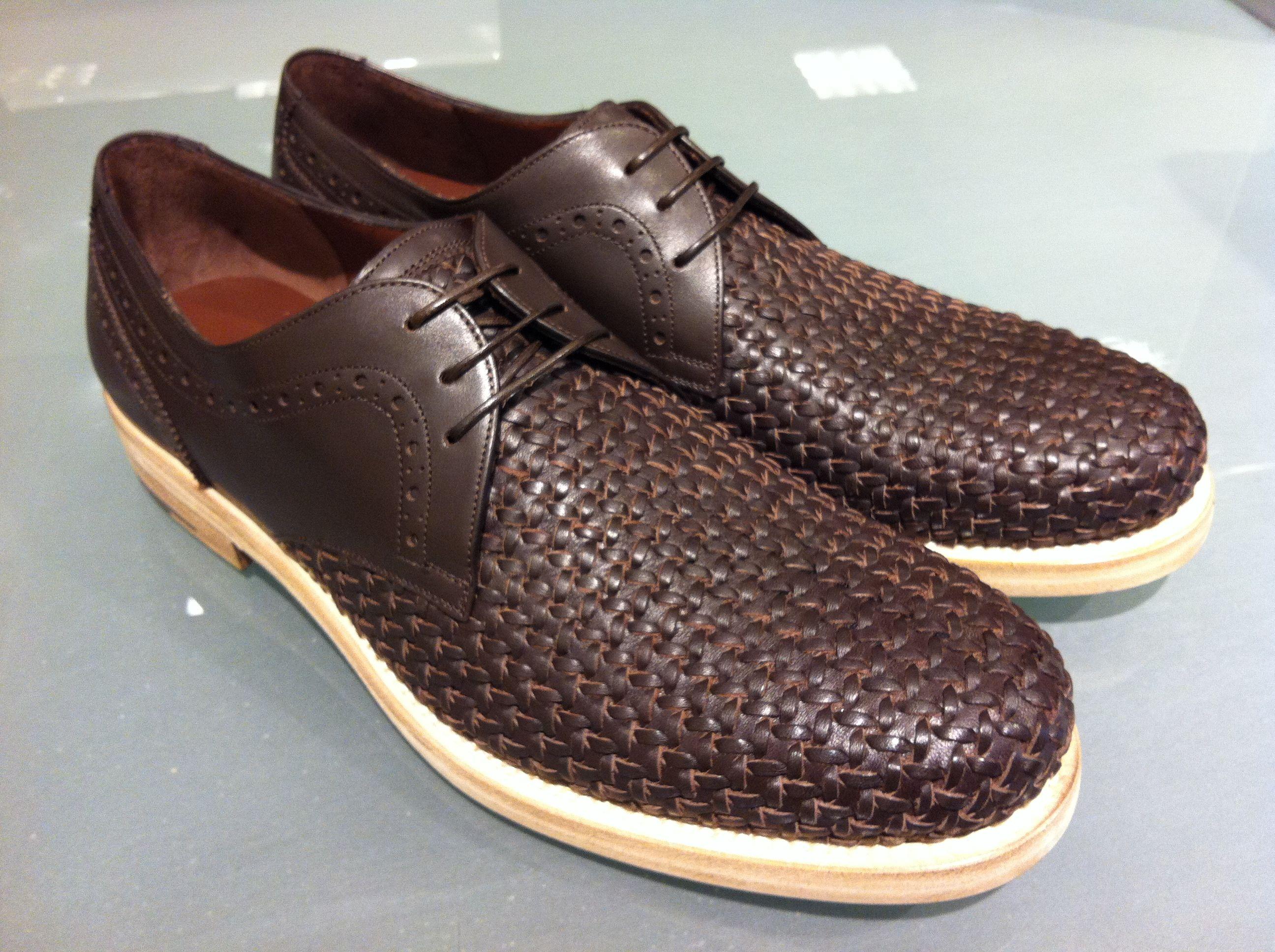86404711eeff Ferragamo Bario at Nordstrom Men s Shoes in Paramus