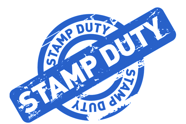 Sindh Collects Rs6bn From Stamp Duty Stamp Duty Stamp Insurance Comparison