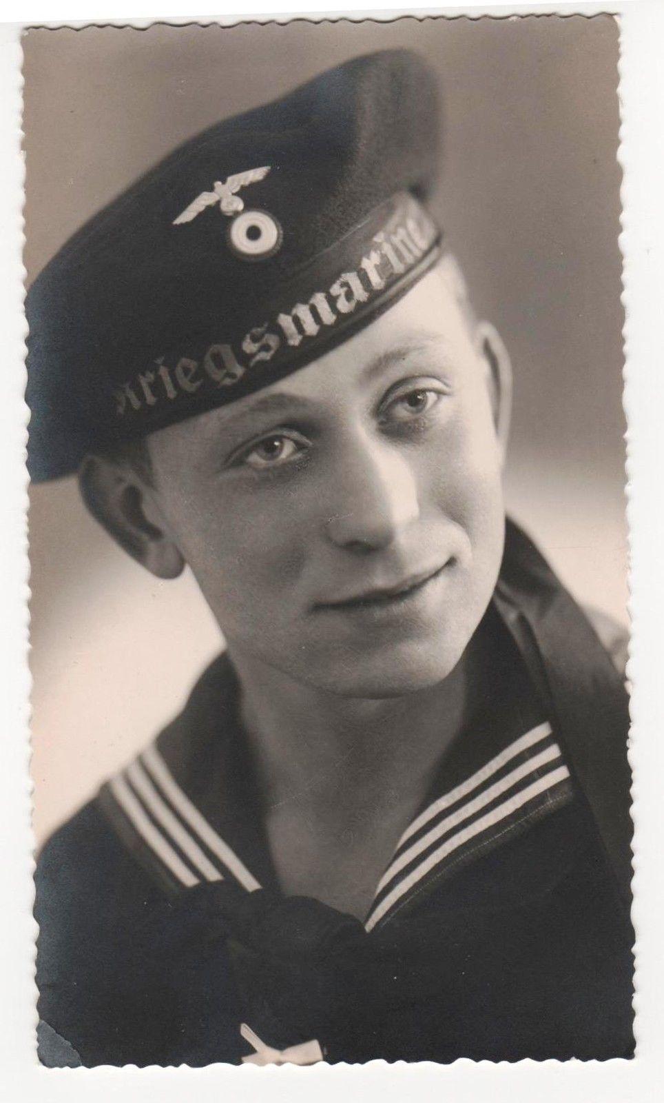 Kriegsmarine Squad 44-45 B4833bf3777270535cc764d7894d0726