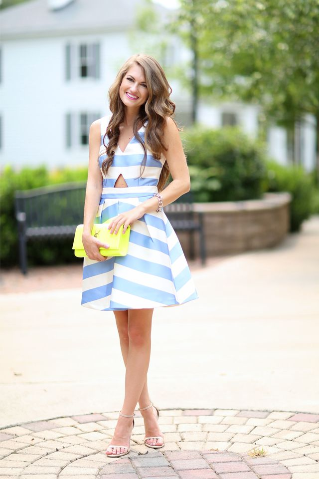 What To Wear To A Summer Wedding Cute Dresses Summer Dresses Dresses