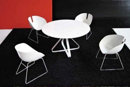 Moroso fjord stoel table pinterest interieur