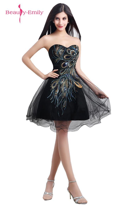Cocktails Party Dresses