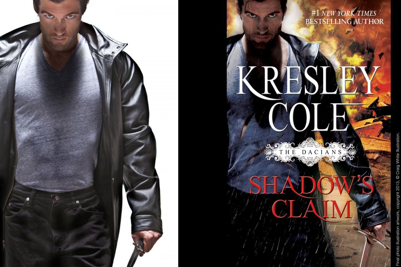 KRESLEY COLE SHADOWS CLAIM EPUB DOWNLOAD