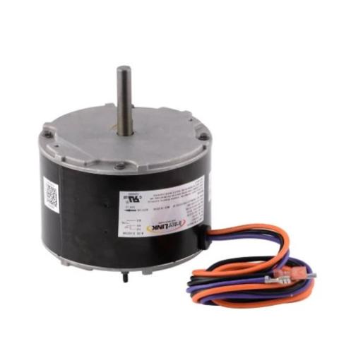 Lennox 68J97 Interlink 68J9701, Condenser Fan Motor, 1/6