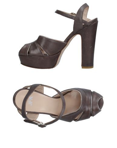 FOOTWEAR - Sandals JFK 4sEfAxR