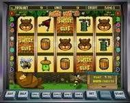 Игровые автоматы java на телефон работа казино казахстан