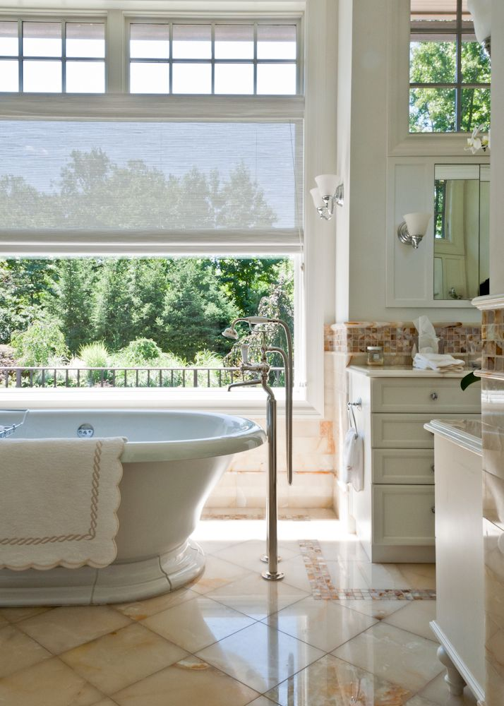 Artistic Bath 10