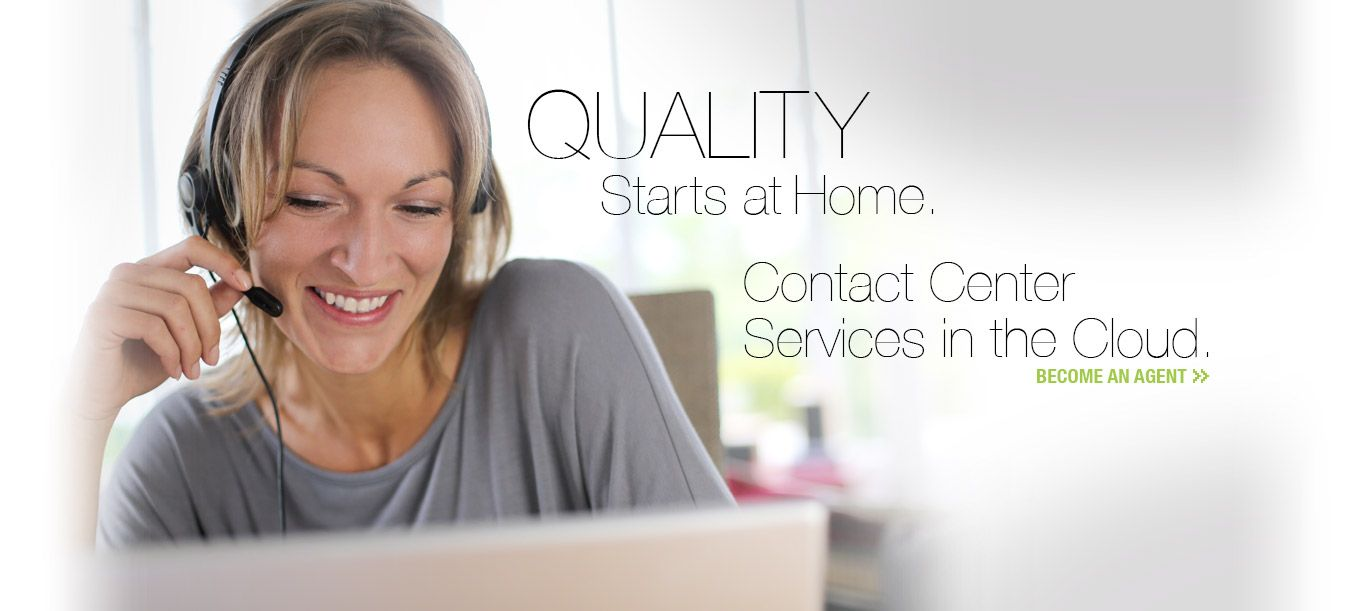 Virtual Call Center Work At Home Call Center Home Based Business Successful Home Business Home Business Organization Working From Home