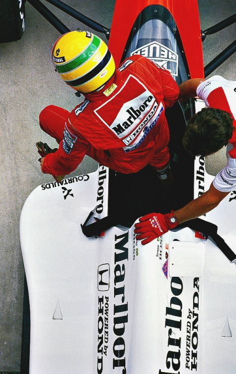 F1championship Ayrton Senna Mclaren F1 Formula 1 Ayrton senna hd wallpaper