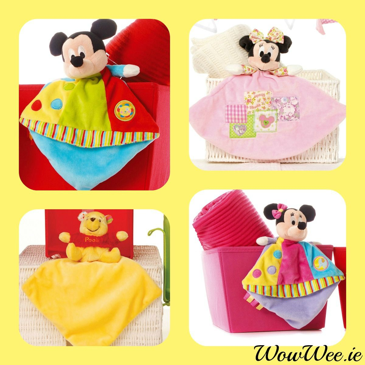 Personalised disney comforters wowwee personalised baby gifts personalised disney comforters wowwee personalised baby giftscomforters personalised negle Image collections