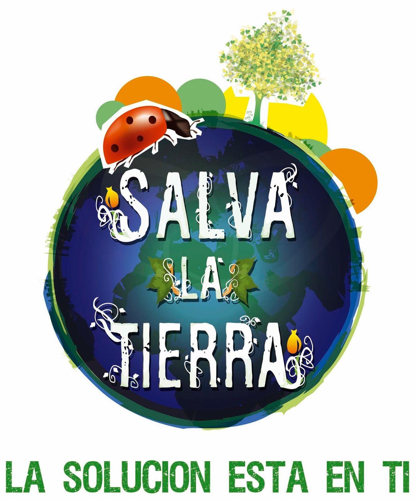 AP* Spanish Language and Culture: El medio ambiente