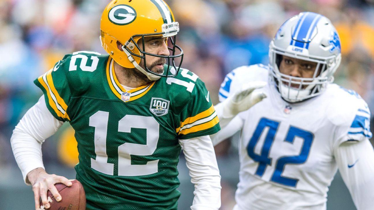 Week 6 NFL game picks, schedule guide, fantasy football