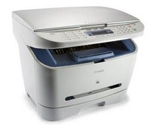 Canon ISensys Mf4150 Driver Download