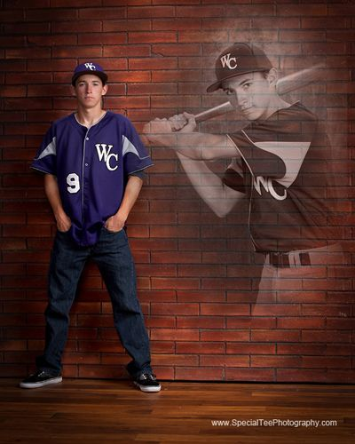 Images Of Baseball Senior Pictures Cool Baseball Senior Pictures