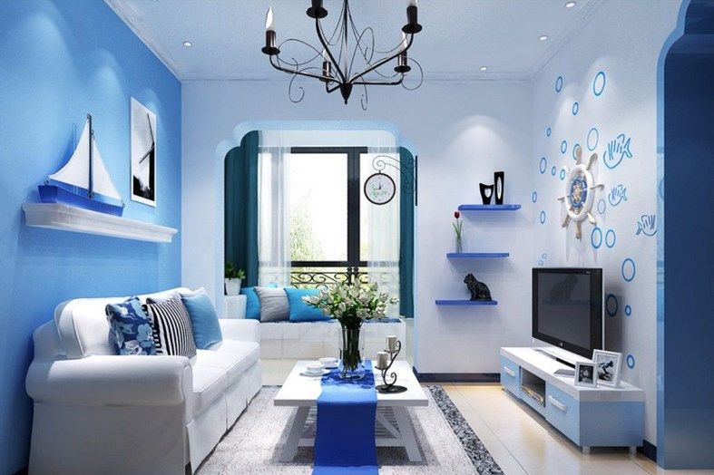 50 Contoh Wallpaper Dinding Ruang Tamu Minimalis Desainrumahnya Orange Caramel Pinterest Living Rooms Interiors And Apartments