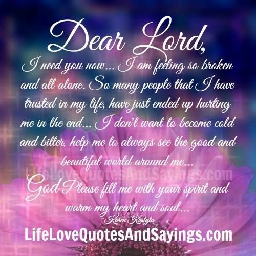 Praise the Lord slides - Google Search | GOD DAILY | Pinterest ...