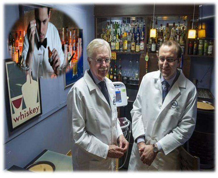 NIH prueba fármaco para el control de alcoholismo en EU - http://notimundo.com.mx/salud/nih-prueba-farmaco-para-el-control-de-alcoholismo-en-eu/26705