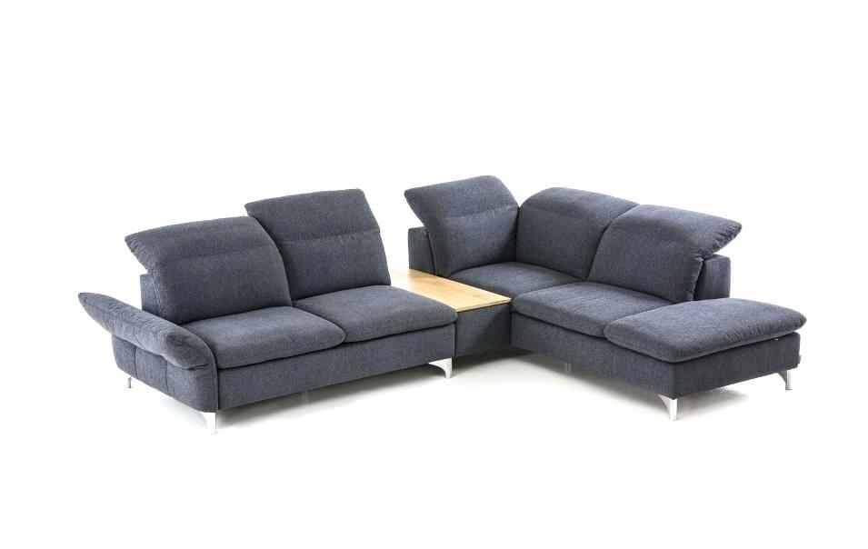 76 Atemberaubend Couch Mit Elektrischer Sitztiefenverstellung