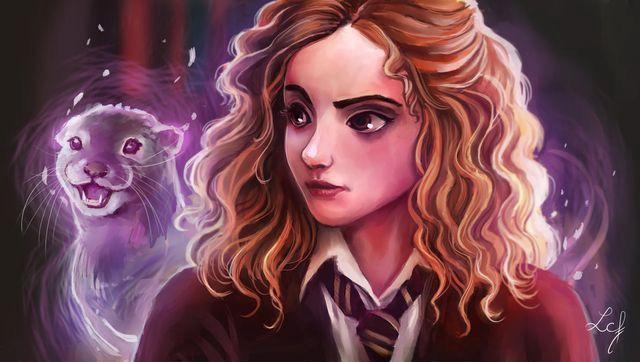 Fanarts Percy Jackson Et Harry Potter In 2019  Harry -1031