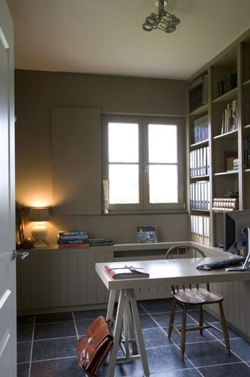 study built ins coronado contemporary home office. Contemporary Coronado Study Built Ins Coronado Contemporary Home Office Small Office  Inside Study Built Ins Coronado Contemporary Home Office I