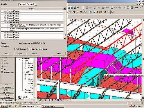 Tekla Steel All Rounder Software For Steel Detailing Steel Detail Structural Engineering Steel Structure