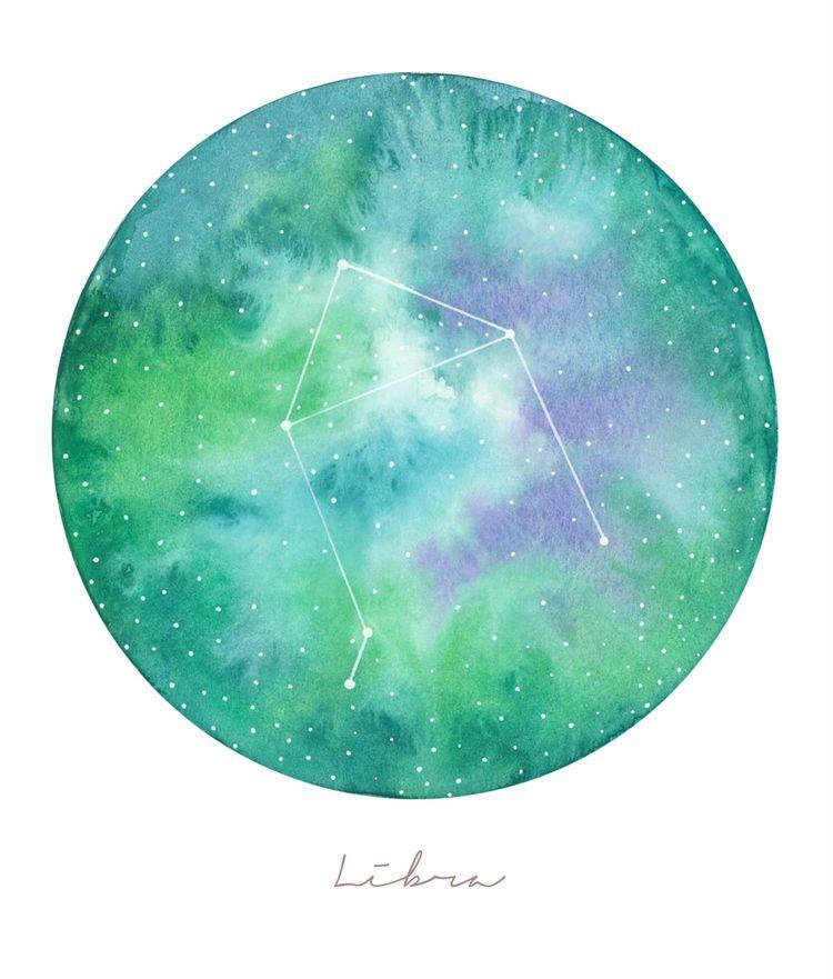 libra horoscope today tarot