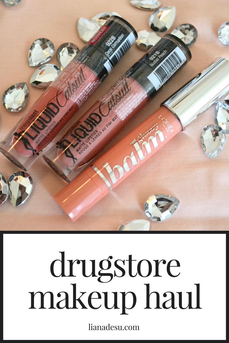 15 Best Drugstore Makeup Must Haves Under 10 Best