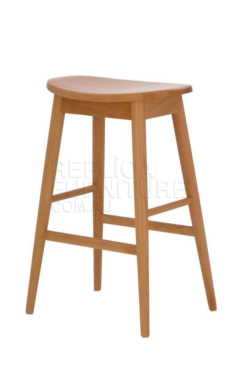 Scandinavian Bar Stool Nordic Furniture Online Australia Bar Stools Scandinavian Bar Stool Timber Bar Stools