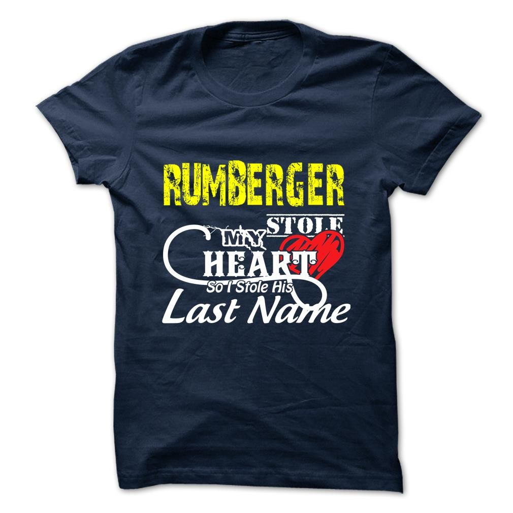 [Cool shirt names] RUMBERGER  Discount Hot  RUMBERGER  Tshirt Guys Lady Hodie  TAG YOUR FRIEND SHARE and Get Discount Today Order now before we SELL OUT  Camping administrators