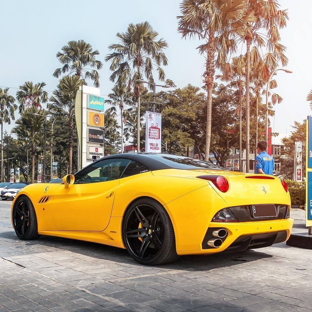 Soulmate24 Com Lux Luxury Money Rich Affluence Mens Style Ferrari California Ferrari Luxury Cars