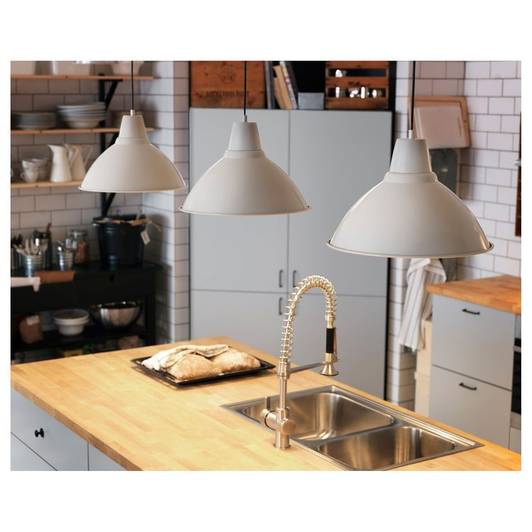 inspirational 44 kitchen light fixtures ikea 2020  fun
