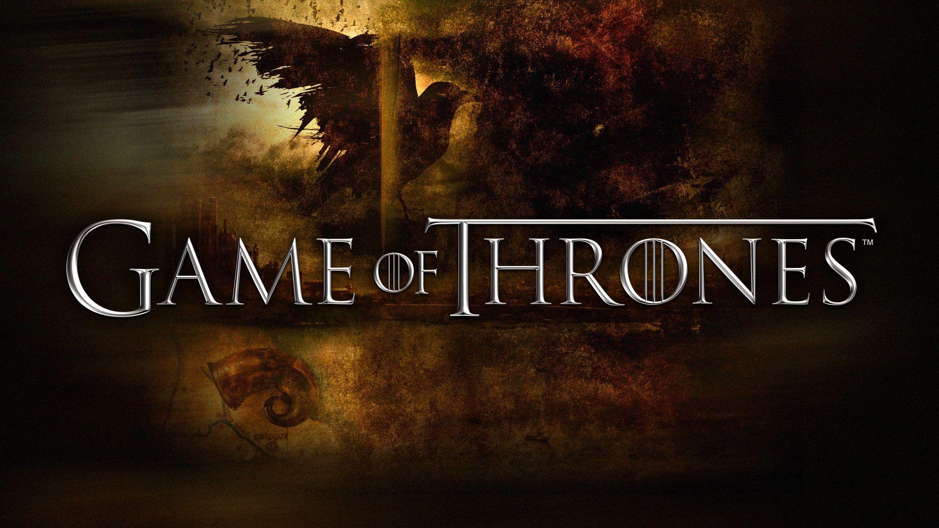 game of thrones season 3 download full episodes