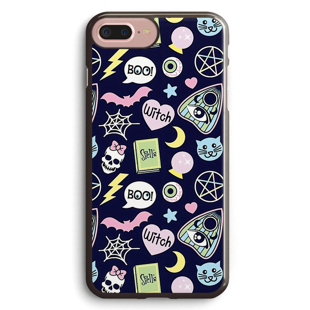 babe iphone 7 case