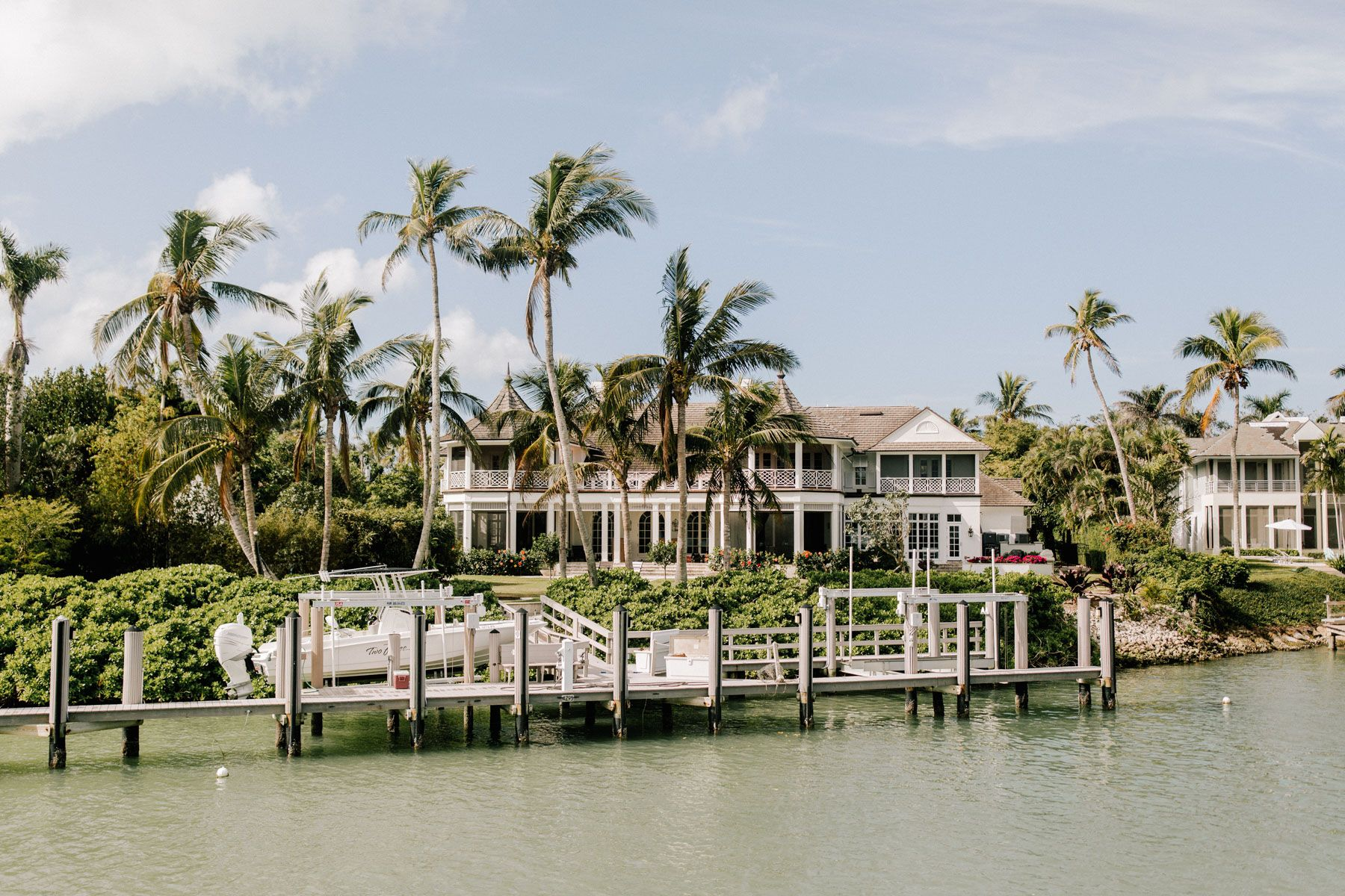 Guide To Naples Florida Where To Eat Drink Stay In