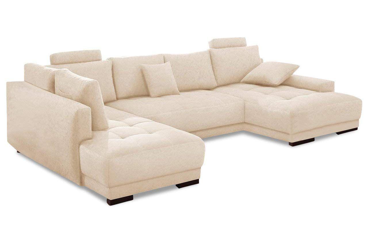 57 Lieblings Fotos Von Wohnlandschaft Microfaser Modern Couch Sectional Couch Couch