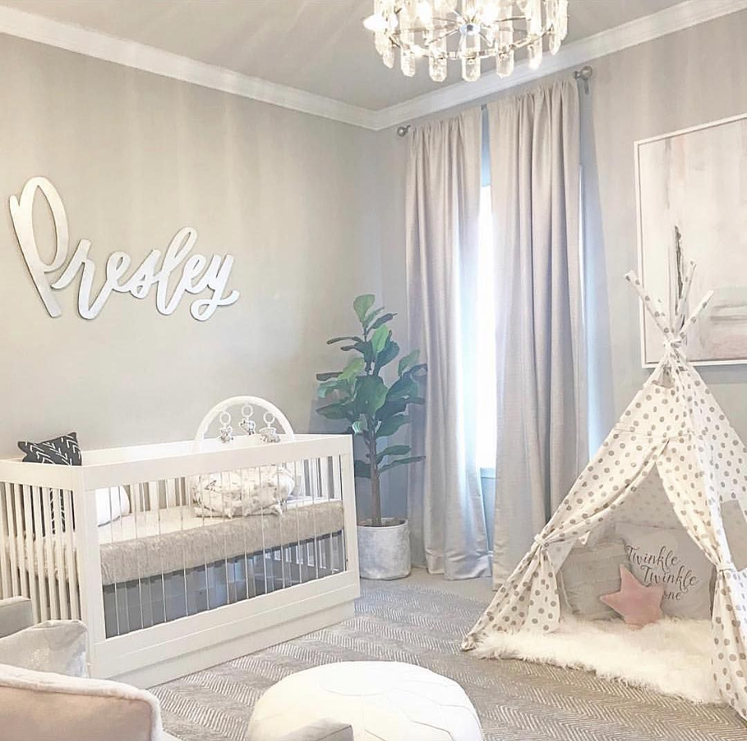 Decor For Kids On Instagram Loving