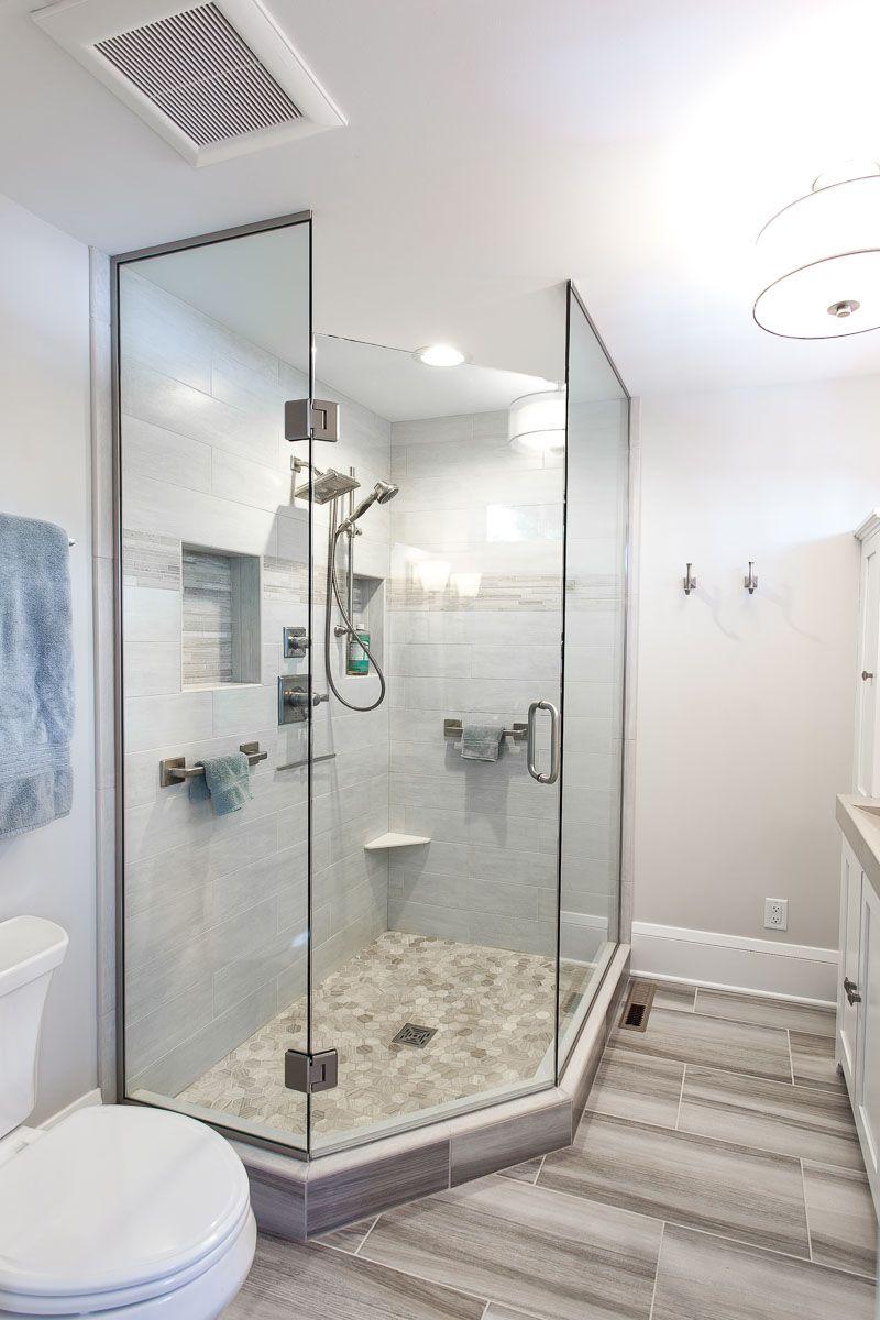 IMG_8587 Dutch Colonial, Minneapolis, Bath Remodel, Minnesota, Dream  Bathrooms, Bathtub,